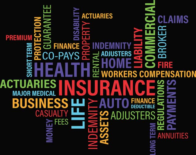 Insurance Customer Care Number